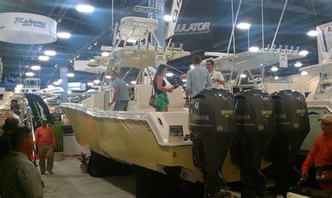 are invincible boats good invincible 42 w seven marine more add your own pics
