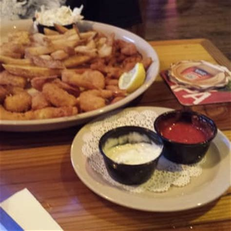 miller s ale house springfield pa miller s ale house springfield 174 photos 174 reviews american new 18