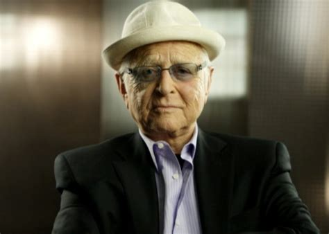 norman lear all of the above america in primetime man of the house kpbs
