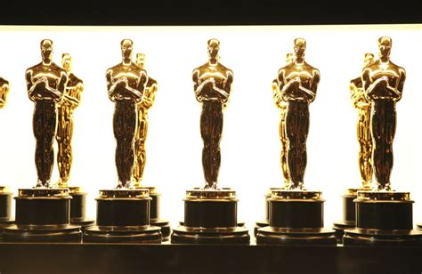 oscar nominations 2018 oscar nominations 2018 the complete list chicago sun times