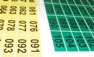 3d Aufkleber Einzelanfertigung by Folien Box In Stuttgart Werbung Die H 228 Ngen Bleibt