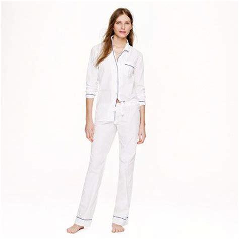 Jcrew Pajamas Kimono j crew vintage pajama set these are so comfy and