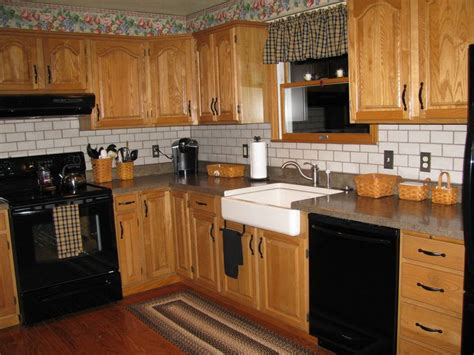Laminate Countertops Pittsburgh by 32 Best Remodelers Corner Images On Home