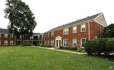 Williamsburg Apartments Cincinnati Ohio Williamsburg Of Cincinnati Cincinnati Oh Apartment Finder