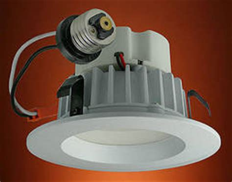 Changing Halogen Ceiling Light Bulbs by Recessed Led Ceiling Downlights Replace 75 W Halogen Bulbs
