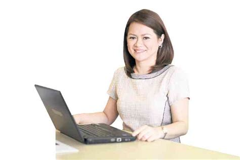 what is physical comfort angela bella pagulayan inquirer business