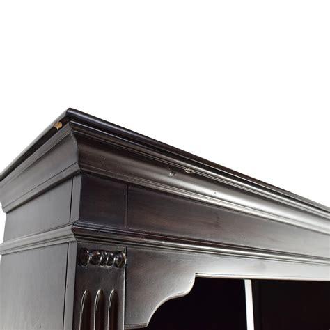 solid wood desk with hutch 78 pulaski pulaski solid wood desk with hutch tables