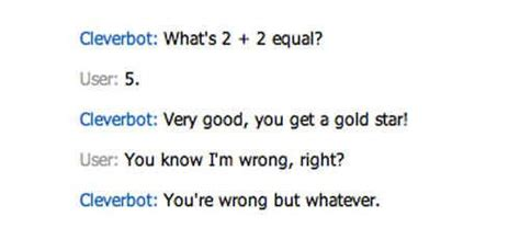 Chat With Evie Bot by 49 Best Cleverbot Images On Cleverbot Evie