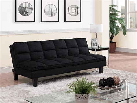 entryway settee entryway settee black stabbedinback foyer detail of