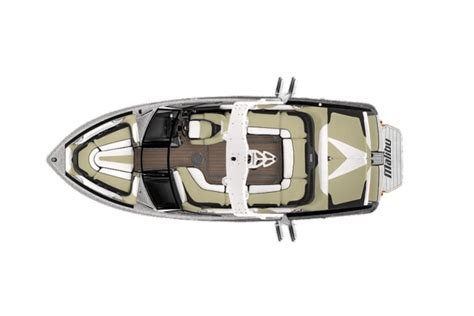 axis vs mb boats malibu vs mb sports boats accessories tow vehicles