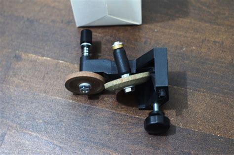 Holz Polieren Mit Bohrmaschine by Aufschnittmaschine Schleifaufsatz Wie Richtig Schleifen