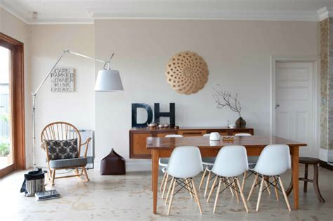 Marble Dining Room Table And Chairs 8 Chic Modern Floor Lamps To Surprise Your Family This