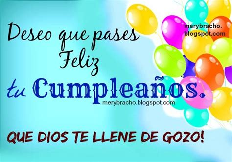 imagenes de cumpleaños para jovenes cristianos 7 best images about birthdays on pinterest birthday