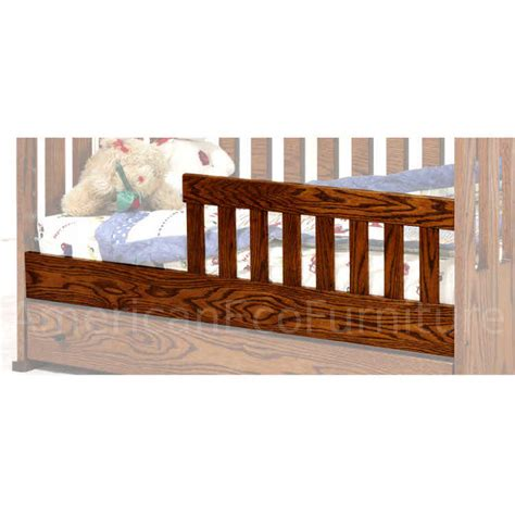 Baby Cribs Made In America Soho Convertible Baby Crib Made In Usa American Eco Furniture