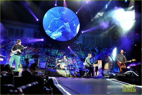 coldplay next tour coldplay north american tour dates announced photo