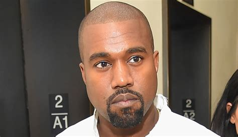 Dr Says He Operated On Kanye Wests by Kanye West S Doctor Told He Tried To Assault Staff