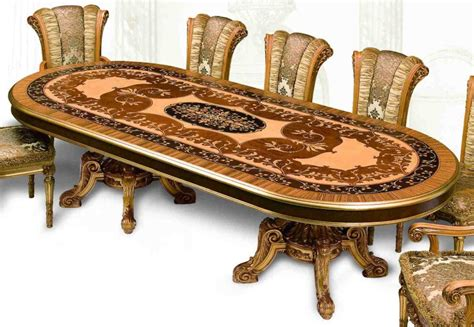 most expensive dining table expensive wood dining tables