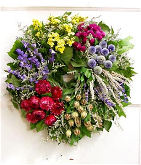 types of flower arrangements wooho flowers different types of flower arrangements