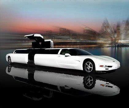 imagenes de limosinas blancas las limusinas mas lujosas coches motos etc gt gt lujosas