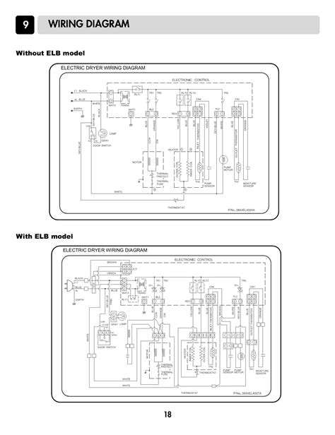 hotpoint wiring diagram 23 wiring diagram images