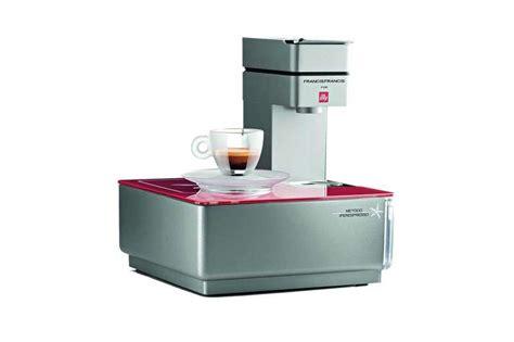 Tchibo Cafissimo Kapseln Günstig 159 by Kaffeemaschinen Illy Bis Tchibo 7 Systeme Im Fit