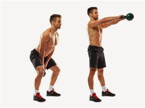 what are kettlebell swings kettlebell cure get stronger in 5 minutes a day
