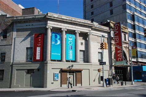 bric house bric arts media house in brooklyn ny cinema treasures