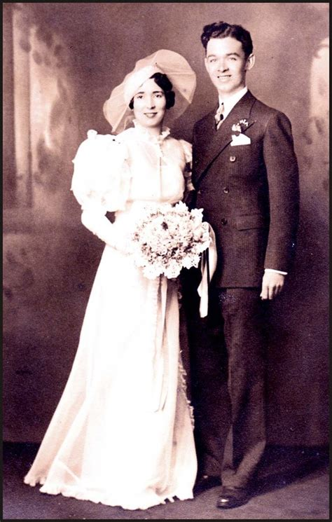Vintage Etnik Cina Se 10 vintage photo wedding black and white photo black and white inspiration