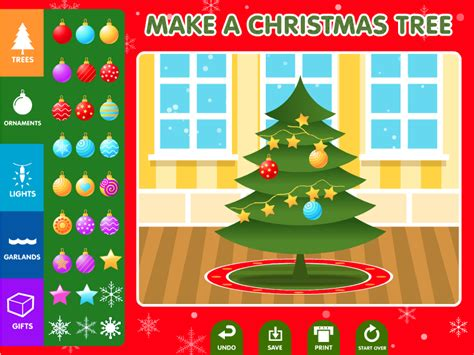abcya christmas tree ukedchat supporting the education