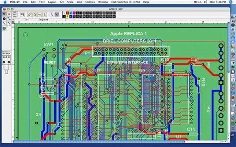 best building design app for mac pcb st lite on the mac app store