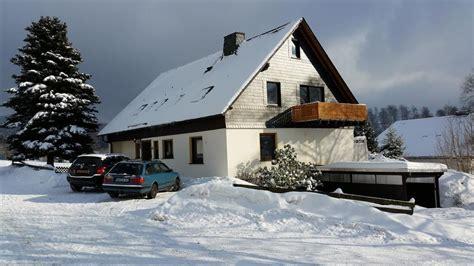 haus mieten in winterberg haus evani ferienhaus in winterberg mieten