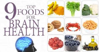 healthy diets make brighter brains powerbrainrx