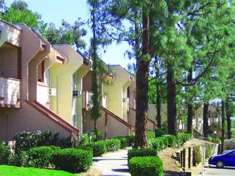 houses for rent fallbrook ca apartments and houses for rent near me in fallbrook