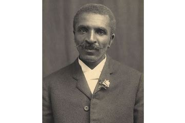 george washington carver biography inventions for those who fear an article v amendment proposal