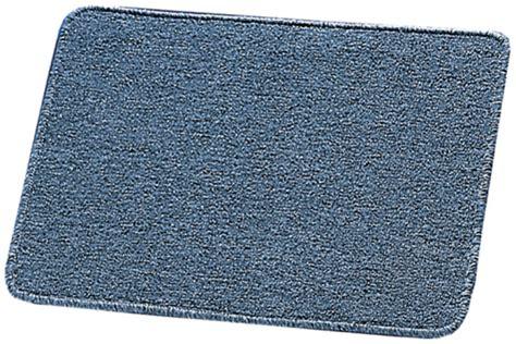 tapis chauffant bureau rs office tapis chauffant 233 lectrique l 700 x p 500 mm