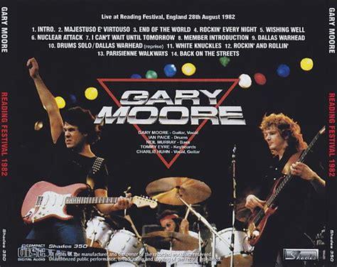 Tohoshinki Together 1cd 1dvd gary reading festival 1982 1cd giginjapan