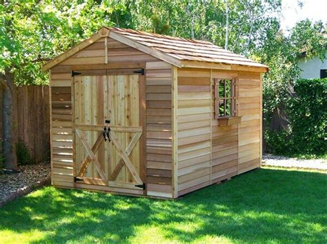 Pallet Shed Blueprints by Build A Shed From Pallets Asplan