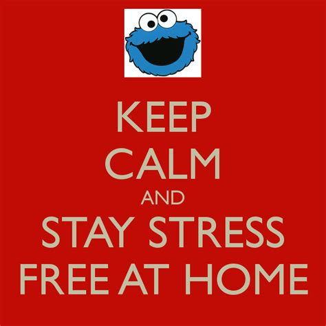keeping the stress out of a new home construction project duce construction corporation keep calm and stay stress free at home keep calm and