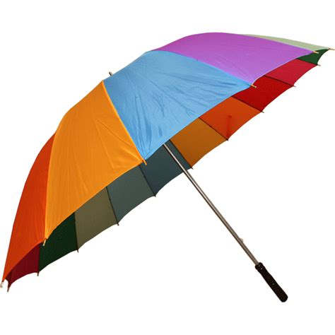 Payung Golf 16 Warna Besar payung golf payung raya