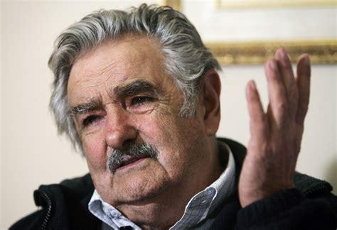 jos mujica presidente de uruguay en la onu el discurso jos 233 mujica recibe el coraz 243 n de le 243 n de la udg y da un