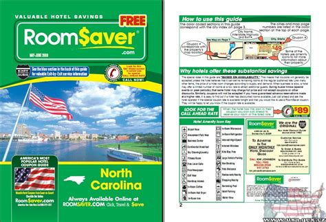 room saver coupons ubytov 225 n 237 usa qex cz