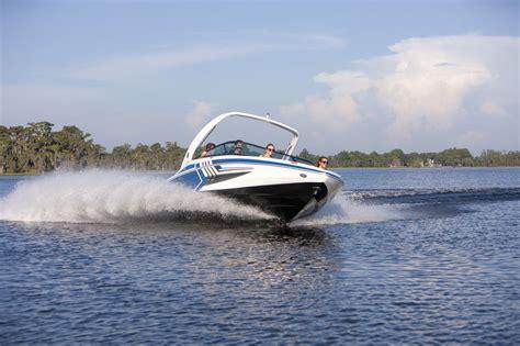 sportboot kopen regal valanti 170 sportboot tweedehands kopen koop en