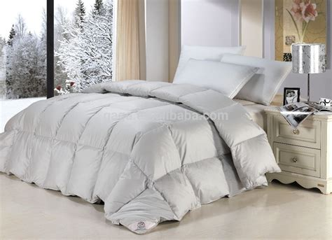 Size Duvet Single Size Cotton Duvet Comforter With White Duck