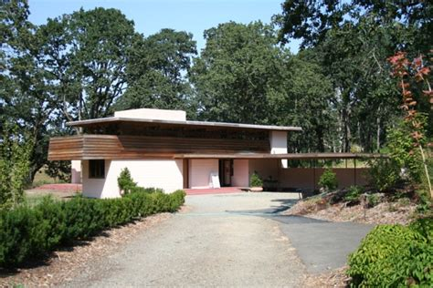 usonian house 84 best images about frank lloyd wright stuff on pinterest