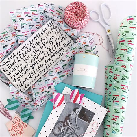bed bath and beyond gift wrapping 100 bed bath and beyond gift wrapping 12 best