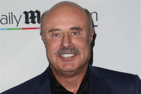 dr phil cbs orders scripted dr phil pilot bull today s news