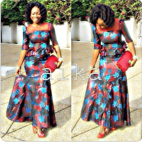 african styles for gown ovasion latest african fashion african prints african fashion