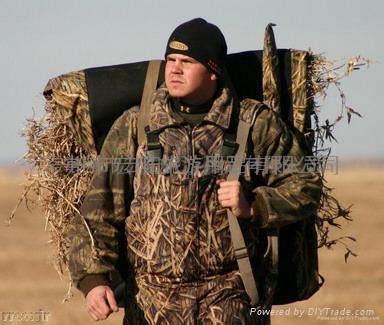 layout hunting video waterfowl layout blinds hunting blinds hy970a blue