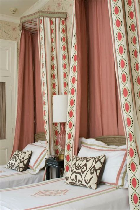 girls bedroom canopy bedroom distinguished canopy bed for girls bedroom