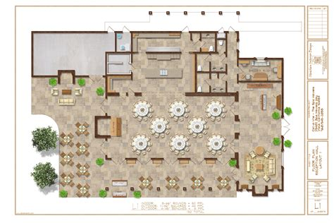 common house plans 100 common house floor plans affordable spokane house plans luxamcc